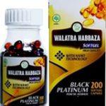 walatra habbaza 200