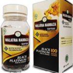 walatra habbaza 100