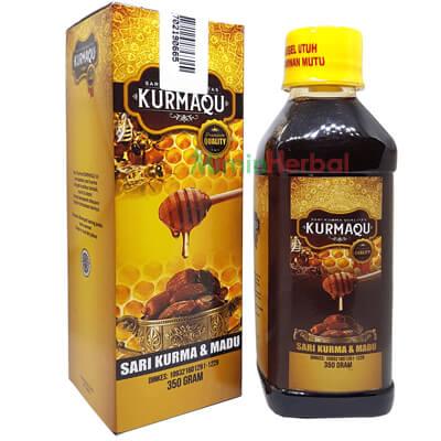 kurmaqu